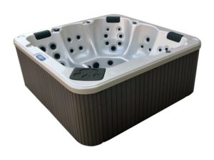 Luxus spa Opus