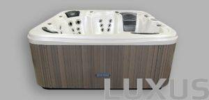 Wellis Kilimanjaro spa