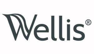 Wellis spa logo